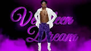 WWE Velveteen Dream Theme - Velveteen + Arena & Crowd Effect! w/DL Links!