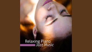 Instrumental Jazz to Rest