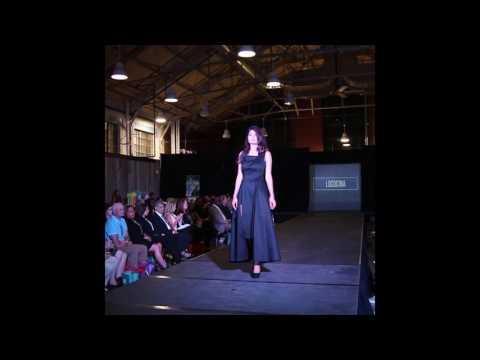 Lococina - Runway for Hope