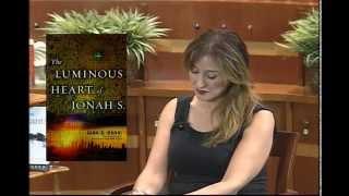Gina B. Nahai - The Luminous Heart of Jonah S.