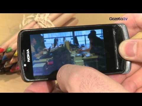 5 rzeczy, które powinieneś wiedzieć o telefonie Nokia 700 - TEST