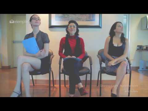 el-lenguaje-corporal-es-clave-en-una-entrevista-de-trabajo