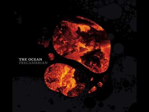 The Ocean - Ectasian [HQ]