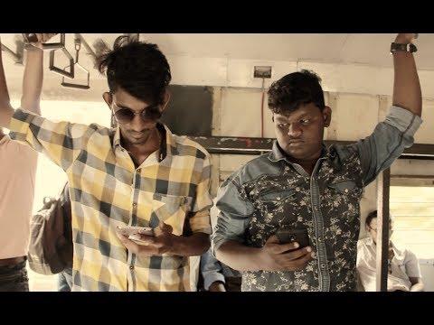 அவயவம் - AVAYAVAM -Tamil Short Film 2018 || KarthickTitus