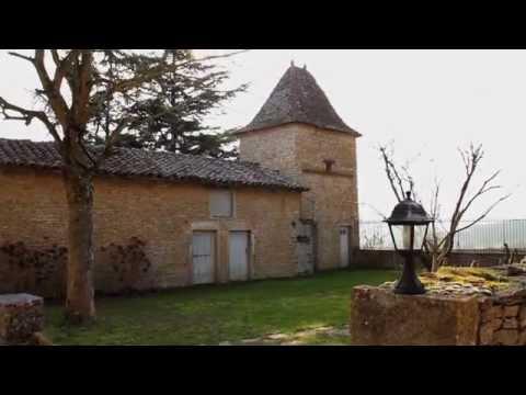 Domaine du Vernay