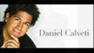 Daniel Calveti - Demo Un día más