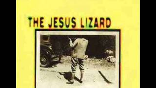 Watch Jesus Lizard Eyesore video