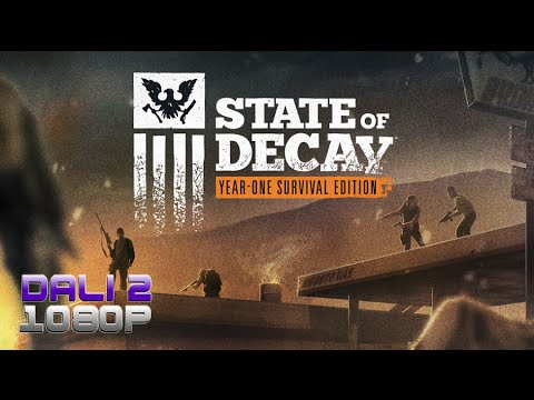 state of decay yose day one edition system requirements
