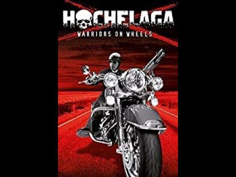 '' hochelaga ''   film   2000.