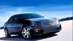 FREE quick auto insurance online