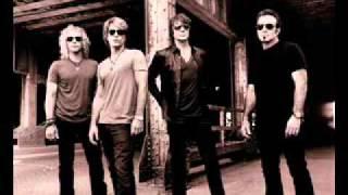 Bon Jovi - What Do You Got? - New Record- Studio MP3