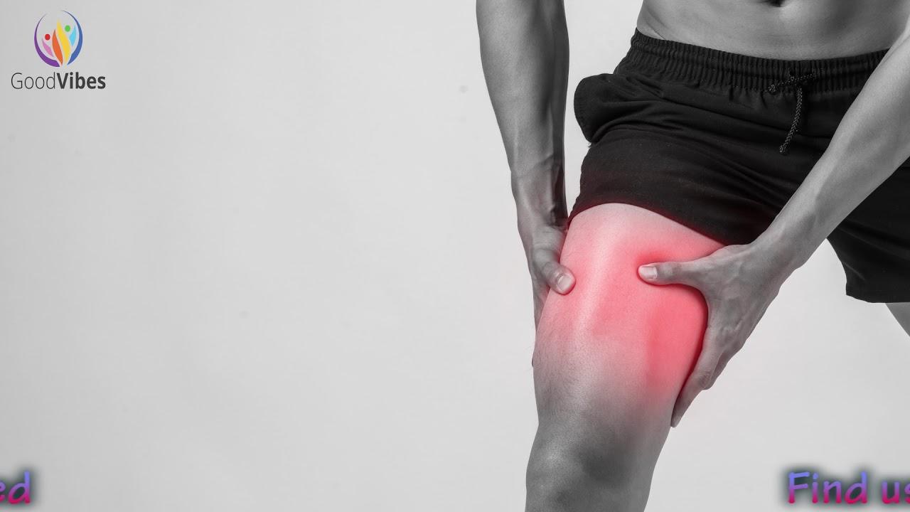 Durerile musculare: Cauze + GHID practic cu remedii naturiste si tratamente | addamsscrub.ro