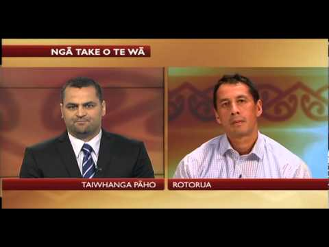 Maori language still not at a stage of normalcy, says Maori commentator