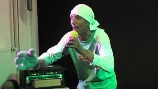 Körpa Klauz - Ich geh aufs Amt + Fahrausweise - at radiofips