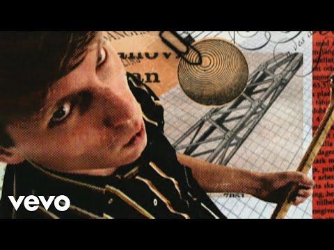 Franz Ferdinand - Take Me Out (Video)