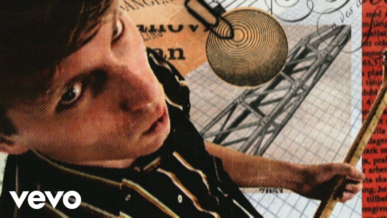 Franz Ferdinand - Take Me Out chords | Guitaa.com