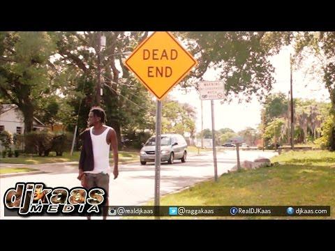 Bencil - Life Hard [Official Music Video] Dancehall January 2015