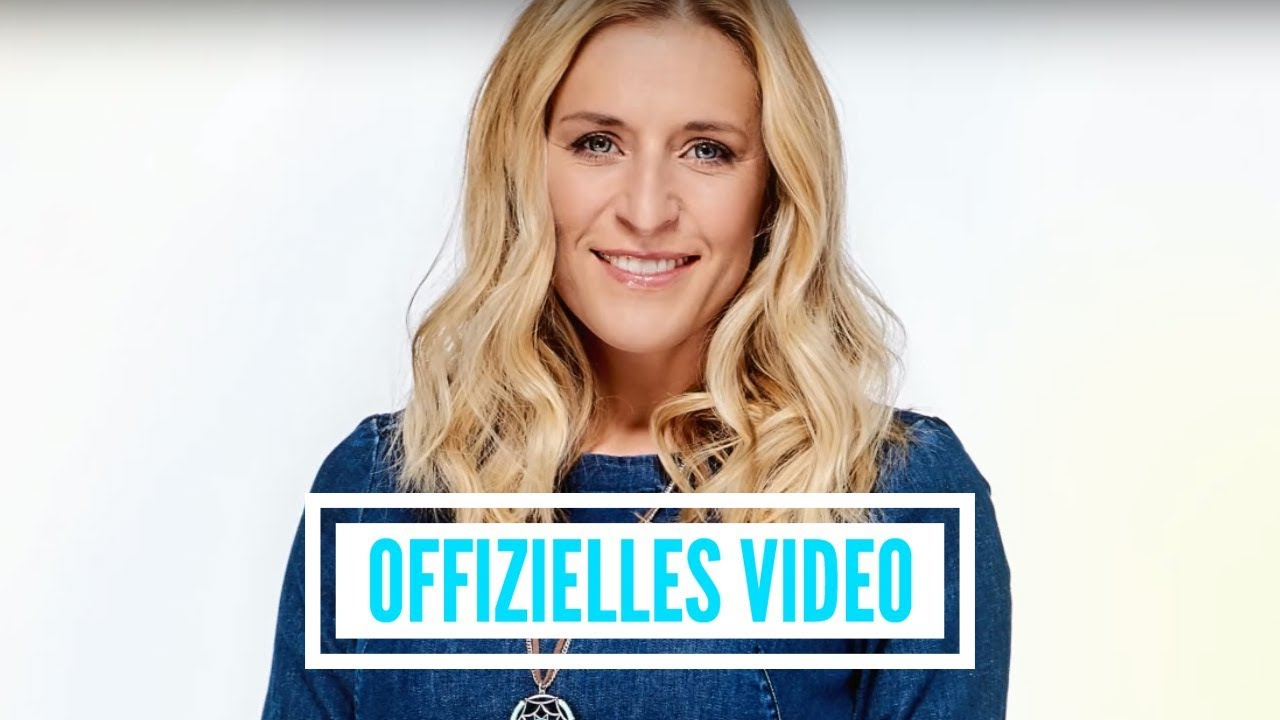 Youtube Stefanie Hertel