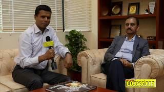 RSB Group's R K Behera | Interview | Autocar Professional