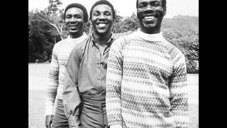 Toots & The Maytals - Six And Seven Books Of Moses