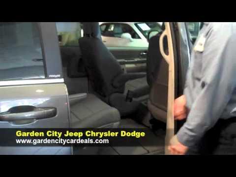 garden city jeep. Garden City Jeep