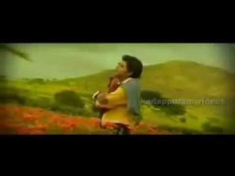 List of all Malayalam Movie Songs by year