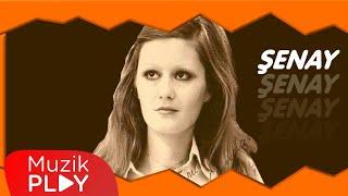 Şenay - Honki Ponki (Official Audio)