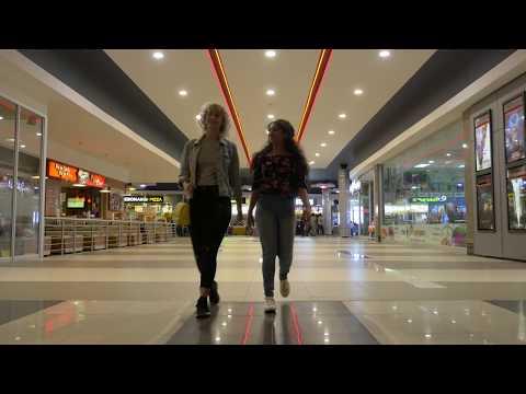 Galleria Mall - Durban - Brand Video