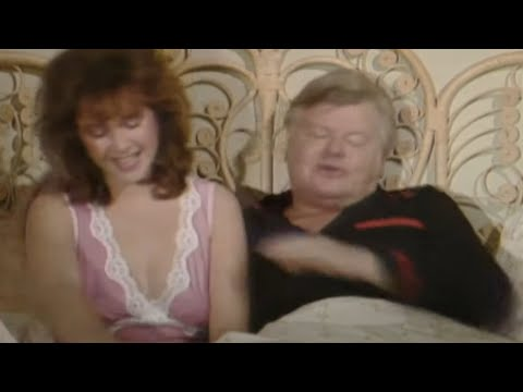 Benny Hill - Saison 5, Episode 3
