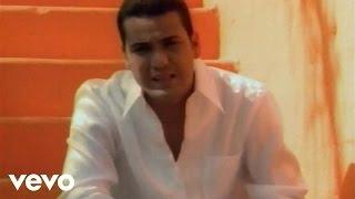 Víctor Manuelle - Dile A Ella