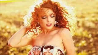 Elena Gheorghe - Midnight Sun Official New Single 2010 High Definiton HD