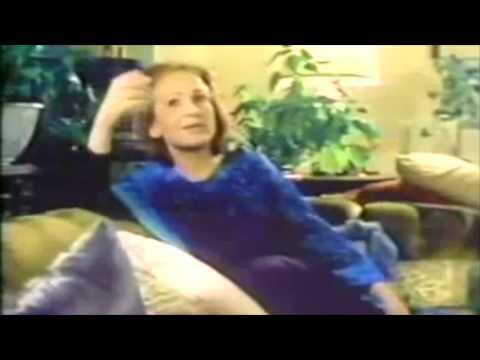 HHF Lifetime Achievement Award - Teresa Stratas
