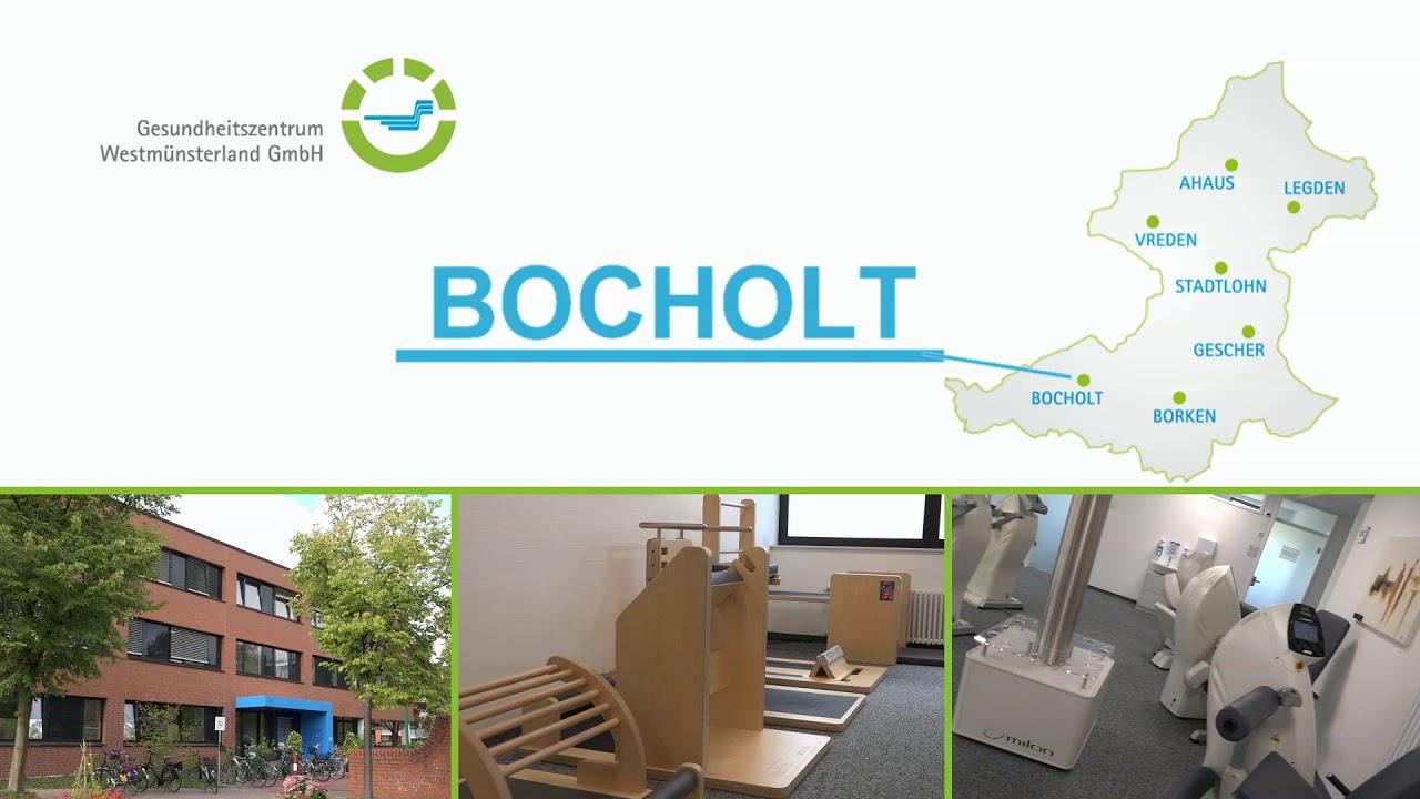 Gz Wml Bocholt