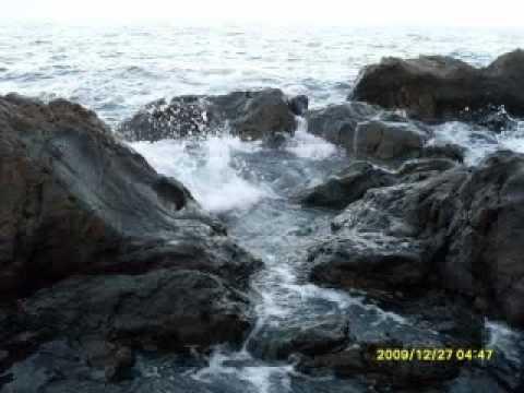 My Beautifull Island of Simara!