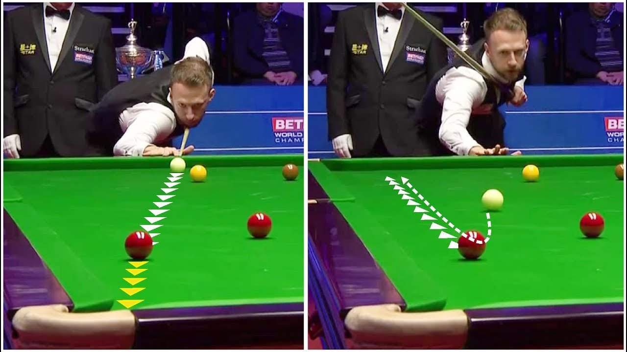 Top 25 Snooker Shots World Championship 2019 Youtube