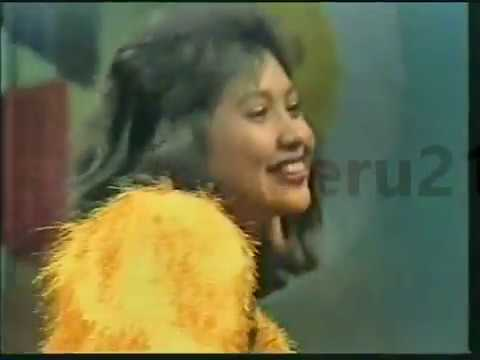 Dina Mariana - ABC Asyik Betul (Pop Dangdut)
