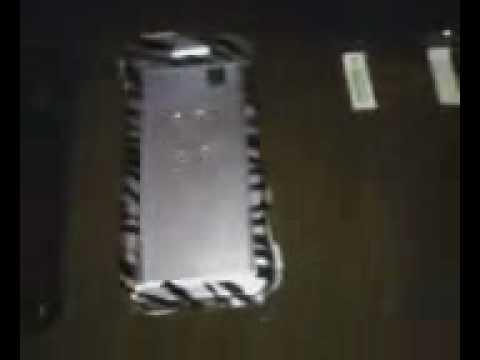 Samsung finesse skins