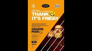 This Is Graeme Park Circle Carlisle... @ www.OfficialVideos.Net
