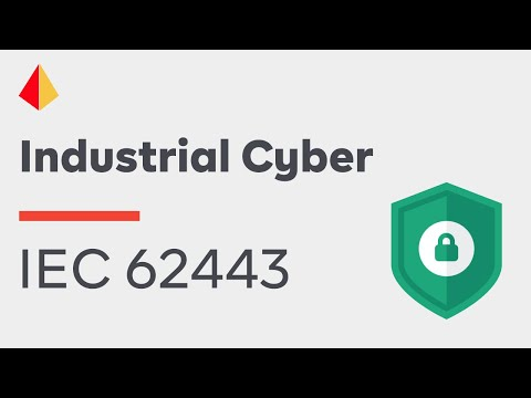 integrated-system-cybersecurity:-understanding-and-applying-iec-62443-3-3