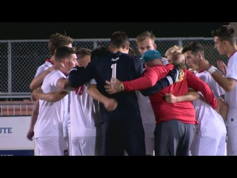UNM soccer coach fights proposed athletic team cuts