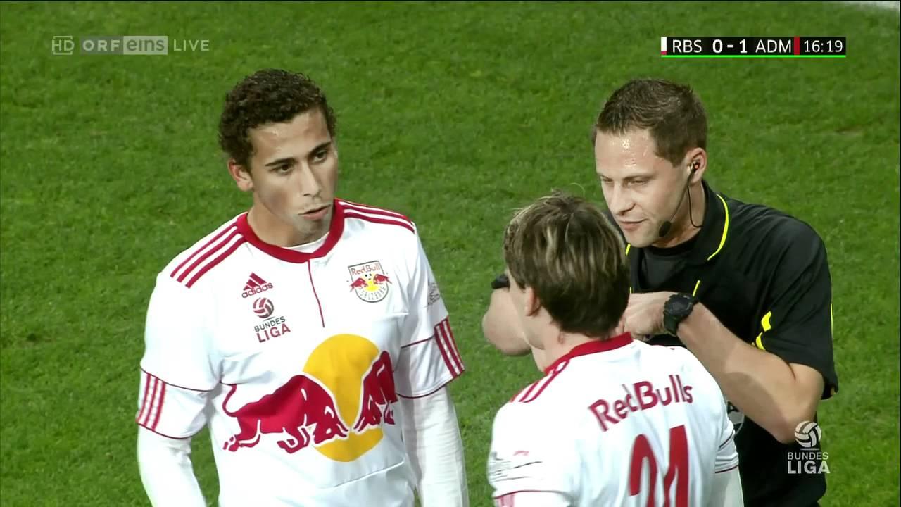 Bundesliga Live Ru