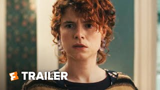 I'm Thinking of Ending Things Trailer #1 (2020) | Movieclips Trailers