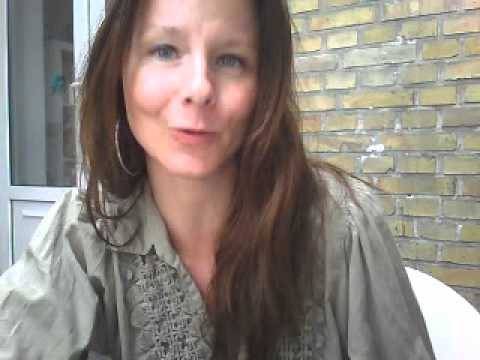 Sandra Lyng Haugen Mann Sex Novelle Dk