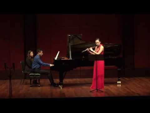 Sonata in E minor, Op. 167