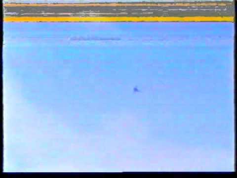 Download Tornadoabsturz im MFG2