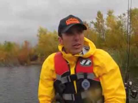 Rainy day at lake perris even tournament bass anglers for Lake perris fishing report