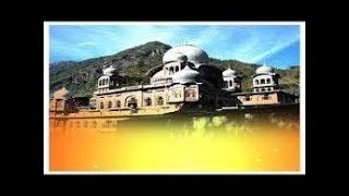 Live Gurbani from Gurdwara Baru Sahib   Himachal Pradesh   ਗੁਰਦੁਆਰਾ ਬੜੂ ਸਾਹਿਬ, ਹਿਮਾਚਲ ਪ੍ਰਦੇਸ਼ ਤੋਂ ਲਾਈ