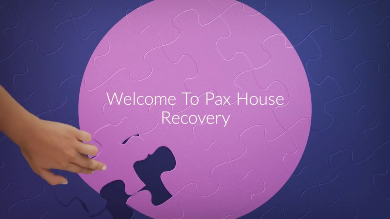 Pax House Recovery - Rehab Center in Pasadena