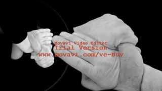 Video A-Stretch penis length exercise - Penis Enlargement & Male Enhancement download MP3, 3GP, MP4, WEBM, AVI, FLV Juni 2018