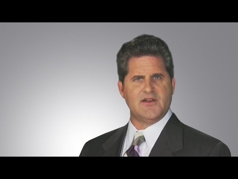 Wilmington Personal Injury Lawyers North Carolina Accident